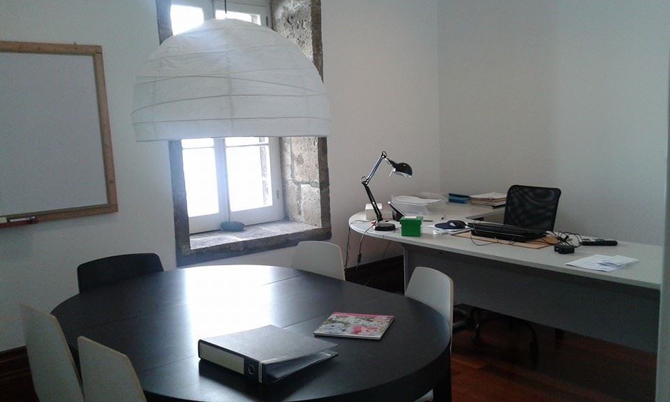 sala_pitagoras_dentro