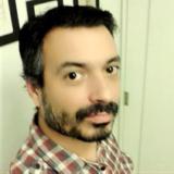Manuel Resendes 2018