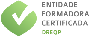 logo-certificado (1)
