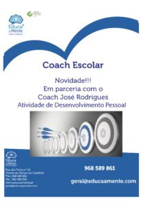 Poster Coach